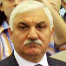 beyler-eyyubov