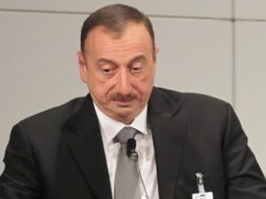 aliyev-munich-300x225